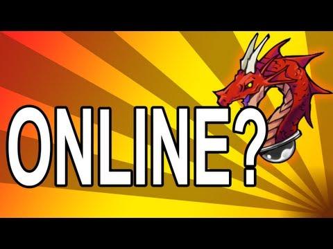 RPG Maker online?