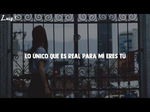 Imagine Dragons ●Real Life● Sub Español |HD|