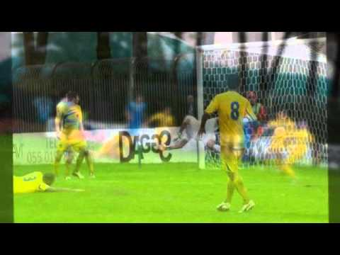 Preview video Prato vs Frosinone 3-3