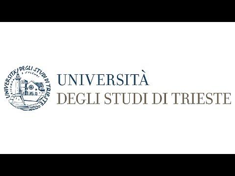 Università Trieste-La sicurezza sul lavoro in una prospettiva di genere