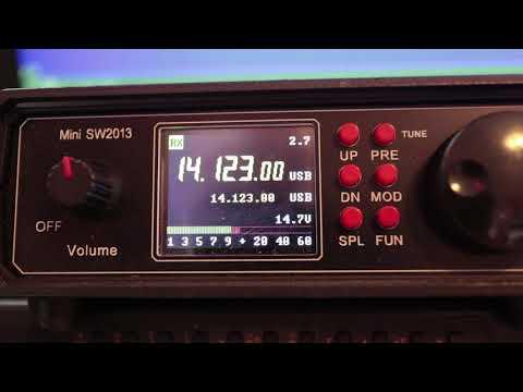 Ft-891 все видео по тэгу на igrovoetv online