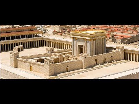 Храм гроба господня стоимость