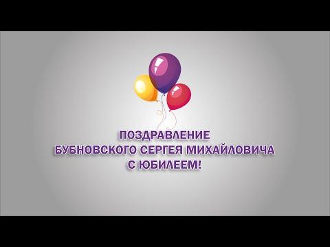 Trattamento della clinica colonna vertebrale Nizhny Novgorod