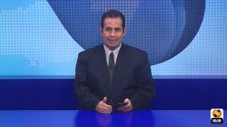 NTV News 03/05/2021