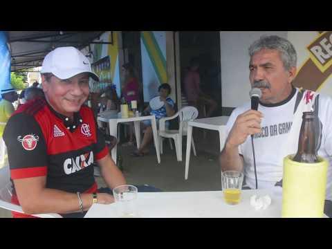 Lucivaldo Souza 70 anos - Homenagem dos fihos e amigos - Gente de Opinião