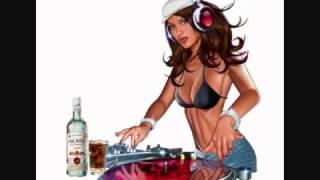 punta catracha mix - MP4 360p [all devices].mp4