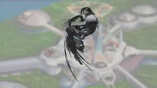 Late Nights at Balamb Garden - Noira (Lo-fi Hip Hop Remix of Balamb Garden - Final Fantasy VIII/8)