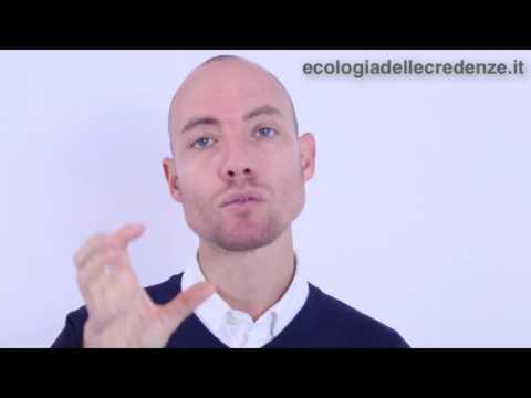 Il video Zhdanov come smettere di fumare