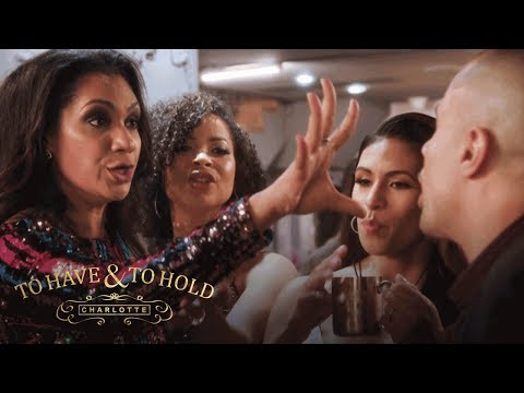 "First Look: ""Party Bus or Bust"" 