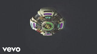 JEFF LYNE'S ELO - From out of nowhere
