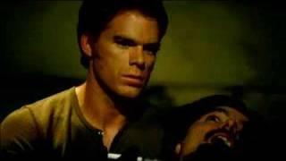 Dexter: Season 2 Coming in September