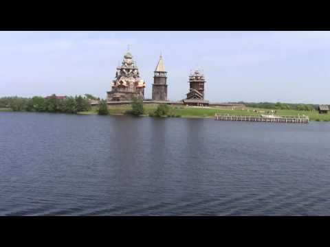 Video su pesca 1