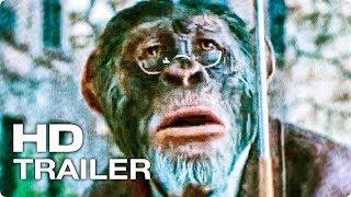 АКАДЕМИЯ АМБРЕЛЛА Сезон 1 ✩ Трейлер (2019) Netflix Series