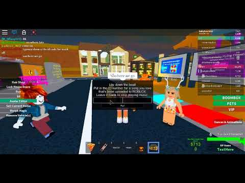 Download Roblox Music Code For Mask Off Mp3 Dan Mp4 2019