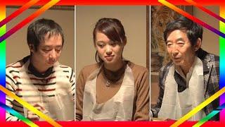 石田純一、壱成&飯村貴子カップルに「デレデレしないほうが良い」