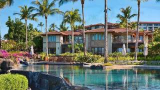 preview picture of video 'L109 Wailea Beach Villas Maui Hawaii Oceanfront Vacation Rental'
