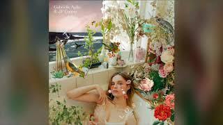 Gabrielle Aplin & JP Cooper   Losing Me (Audio)