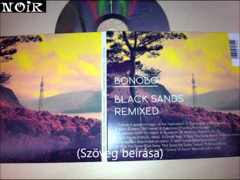 88f46dd68f2760 stay the same (blue daisy not quite the same remix) — Bonobo