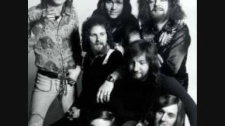 ELO ( Electric Light Orchestra ) SO FINE - Instrumental Early Rough Mix