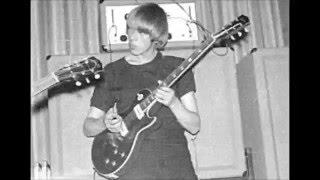 Fleetwood Mac - Coming your way - Live 1969  Danny Kirwan / Peter Green guitar duel