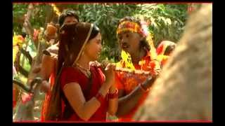 Sawan Mein Rani Sawan Mein Bhojpuri Kanwar Bhajan [Full Song] I Devghar Ka Mela - Download this Video in MP3, M4A, WEBM, MP4, 3GP