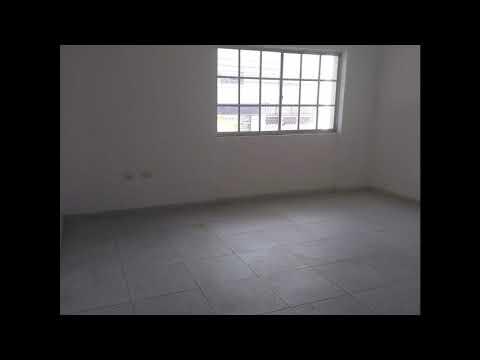 Oficinas y Consultorios, Alquiler, Bucaramanga - $950.000