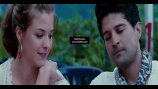 itna tumhe chahna hai machine song - Free video search site