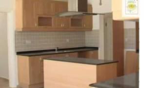 preview picture of video 'Северный Кипр. Недвижимость.'