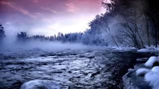 Transcendent - Ephemera