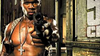 50 Cent - The Paper (I Get It) Only Instrumental