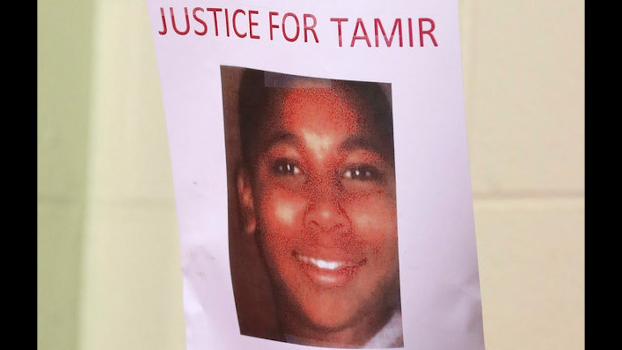 Judge Orders Boys Playing With BB Guns To Write Essays On Tamir Rice thumbnail