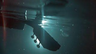 Mason Horne Pain Swims