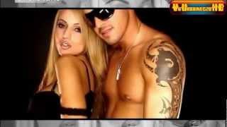 Новые Хиты 2013 Самые Сексуальные Видеоклипы 2013