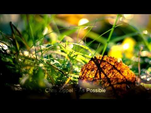 Chris Zippel - As Possible