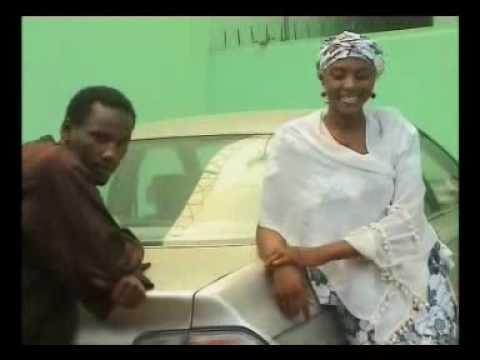 Zainabu Abu 1  - complete film at www.hausa-movies.com