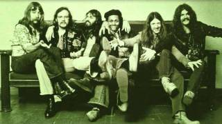 The Doobie Brothers - I Been Workin' On You