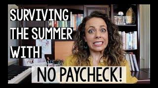 17 SUMMER JOBS FOR TEACHERS   IS VIPKID RIGHT FOR YOU?