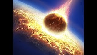 "Prophecy Alert: ""Where Is Nibiru Or Planet X"" ?? Doomsday?"