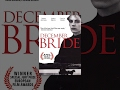 December Bride - Full Movie