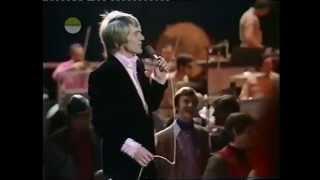 Adam Faith - What Do You Want 1969