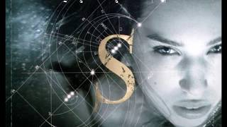 At Sixes And Sevens - Sirenia / Lyrics - Subtitulado