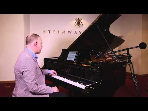 Piano Pedalling In Baroque And Classical Piano Repertoire Mp3