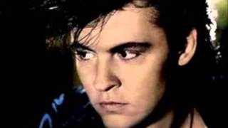 PAUL YOUNG  -  Love of the common people  (  extra long version by  Efix  Dorati )