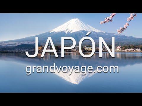 El mayor especialista en viajes a Japón