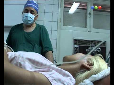 La infusión del orégano para el aumento del pecho