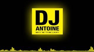 Hello Romance DJ Antoine vs  Mad Mark 2K13 Radio Edit