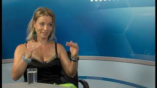 TV Budakalász / Fogadóóra / 2020.08.06.