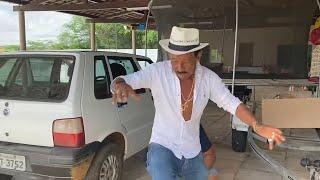 TIRINGA E A EMBOSCADA DA COBRA PILANTRA 😂 | COMÉDIA SELVAGEM