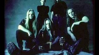 Children of bodom - Hellion lyrics