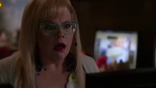 Criminal Minds - 12.22 - Sneak Peek #5 VO